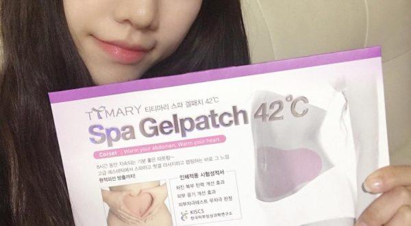 mieng-dan-tan-mo-bung-han-quoc-spa-gelpatch-42c